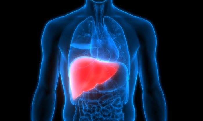 Drinkers Can Detoxify Liver With These Foods-TeluguStop.com