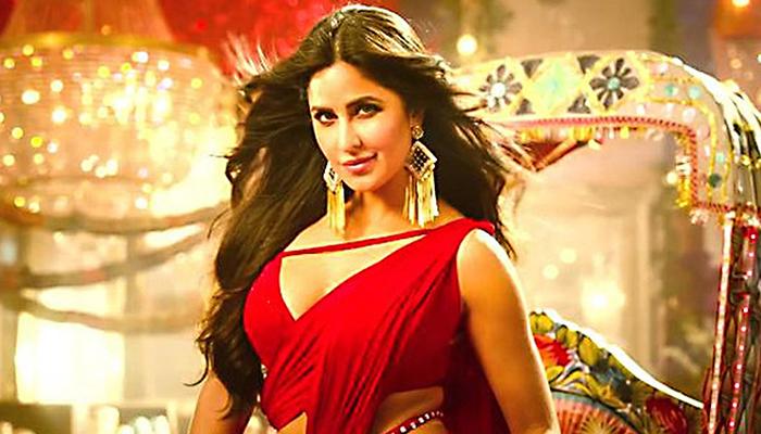 katrinas marriage proposal to salman - Telugu Tollywood Movie Cinema Film Latest News Katrinas Marriage Proposal To Salman -