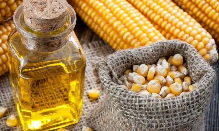 Telugu Skin, Skin Care, Sweet Corn, Sweet Corn Uses, Telugu Health-