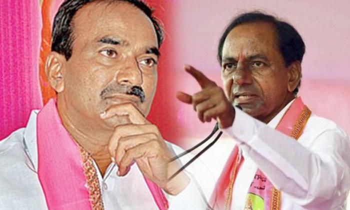 Telangana Cabinet Expansion Ministers-మంత్రి వర్గ విస్తరణపై మొదలైన ఊహాగానాలు… కొత్త అమాత్యులు ఎవరంటే-Latest News - Telugu-Telugu Tollywood Photo Image-TeluguStop.com