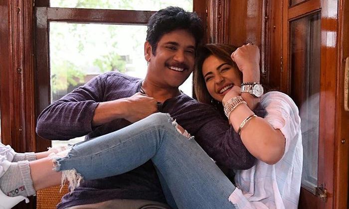 Manmadhudu 2 Censor Report-TeluguStop.com