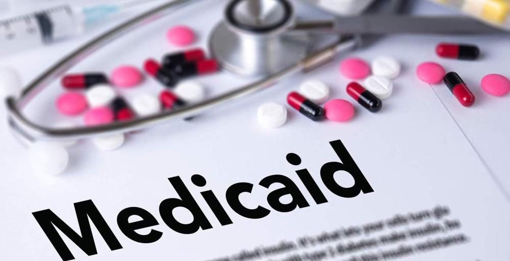 Telugu California Bans State Travel To Iowa, Lgbt, Medicaid, Nri, State Travel To Iowa, State\\'s Medicaid, Telugu Nri News Updates-