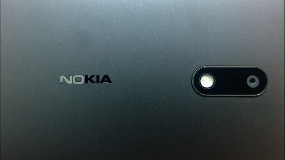 Telugu Nokia, Nokia Smart Tv, Telugu Viral News Updates, Update From Nokia, Virl In Social Media-