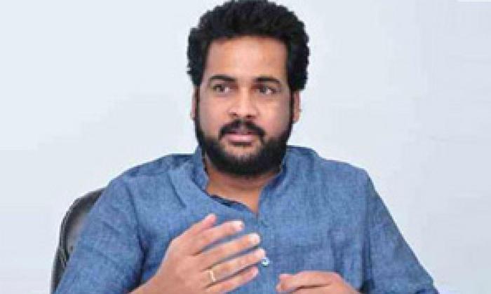 Telugu Actor Sivaji Comments On Ap Capitals, Amaravathi And Vizag And Kurnool, Ap Cm Jagan Mohan Reddy, Jagan Ap Three Capitals, Sivaji, Tdp Chief Chandrababu Naidu-