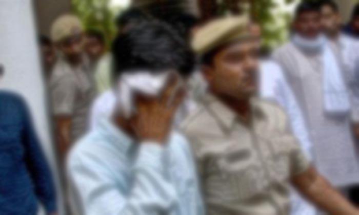 Telugu Gang Rape, Gang Rape Crime News, Gang Rape News, Gang Rape News In Tamil Nadu, Tamil Nadu Crime, Tamil Nadu Latest News, Tamil Nadu News-Telugu Crime News(క్రైమ్ వార్తలు)