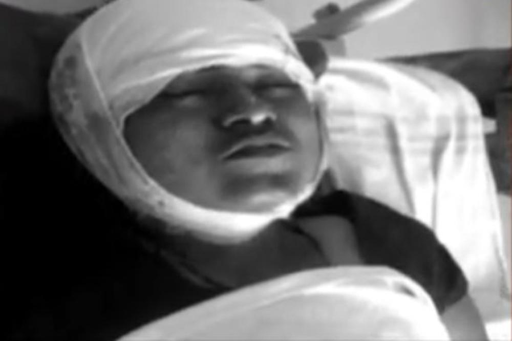 Telugu Kavitha Nalgonda, Kill 32 Year Old Girl In Nalgonda, Telugu Viral News Updates, Two Across Acres Of Land, Viral In Social Media, కవిత నల్గొండ-Latest News - Telugu