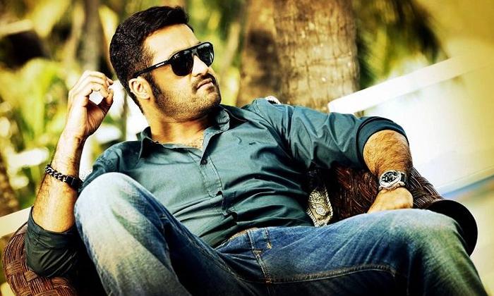 Telugu Ntr, Ntr And Temper Movie Team, Ntr Movie Temper Special Invite For Temper Movie Team, Ntr Temper, Prasad Labs In Temper Movie, Temper Movie Latest Update, Temper Special Show-Movie