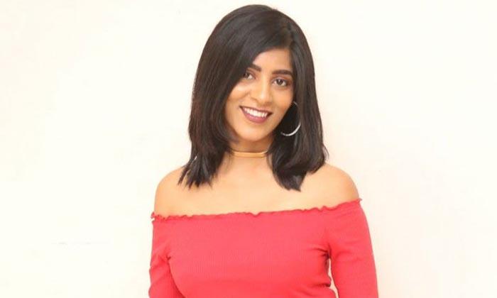 Telugu Actress Gayathri Gupta, Fidaa Fame Gayatri Guptha, Gayathri Gupta, Gayathri Gupta Interview, Gayathri Gupta Life, Gayathri Gupta Real Life News, Love Story, Unknown Facts About Actress Gayathri Gupta-Telugu Stop Exclusive Top Stories