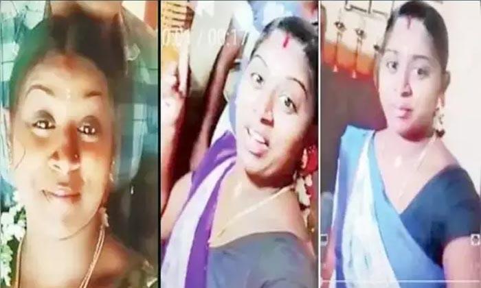 Telugu Husband Killed His Wife, Husband News, Tamil Nadu, Tamil Nadu Crime News, Tamil Nadu Latest News, Tamil Nadu News, Tamil Nadulocal News-Telugu Crime News(క్రైమ్ వార్తలు)