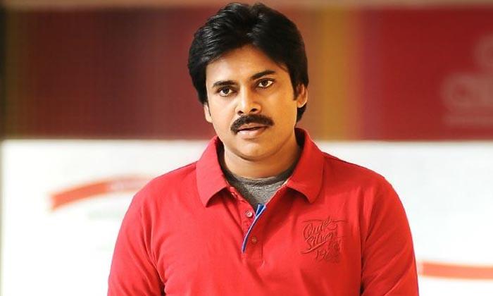 Telugu Lawyer Saab Movie News, Lawyer Saab News, Pawan Kalyan, Pawan Kalyan Latest Movie, Pawan Kalyan Lawyer Saab, Pawan Kalyan Movie News-Movie
