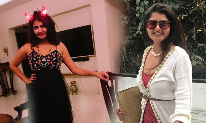 Ashima Narwal Enjoying Her Holidays - Telugu Ashima Narwal, , Ashima Narwal Latest Images, Ashima Narwal Latest News, As High Resolution Photo