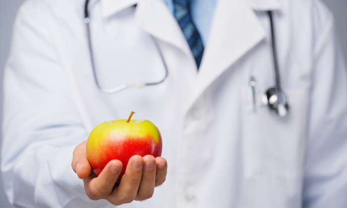 Telugu Apple, Apple Good For Health, Apple Latest Health News, Apple Seads Dangerous For Health, Apple Seads Latest Survey, Apple Uses For Health, Do You Know Apple Seeds Are Poison For Health-General-Telugu