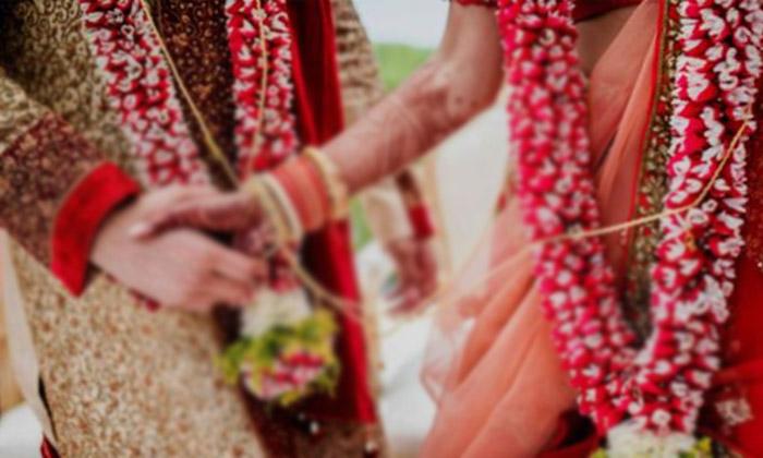 Married Women Father In Law Arrested In Punjab-కోడలిపై మోజుతో ఏకంగా కన్న కొడుకునే…-Latest News - Telugu-Telugu Tollywood Photo Image-TeluguStop.com