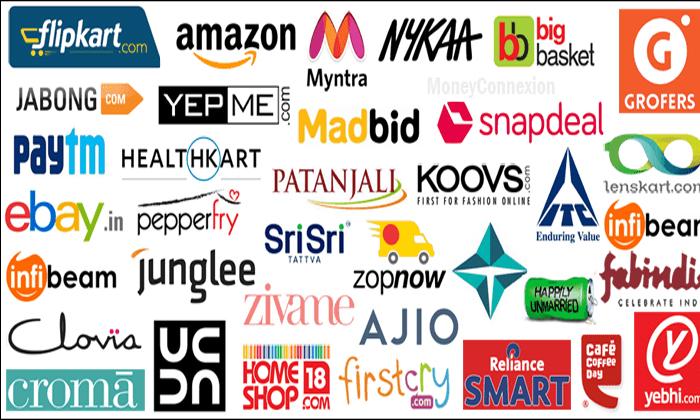 The Whole Fine On A Leading E Commerce Company Because-TeluguStop.com