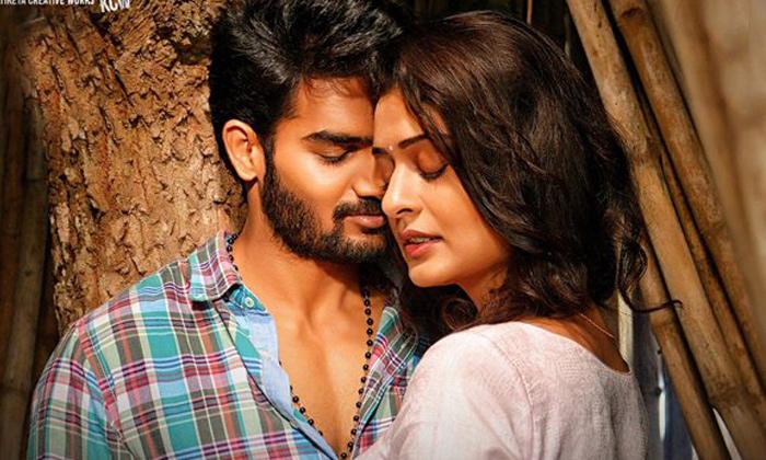 Telugu Item Song, Movie Offers, Movies, Payal Rajput, Rx100-