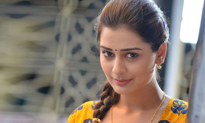 Payal Rajput Rx100 Movie Offers-TeluguStop.com