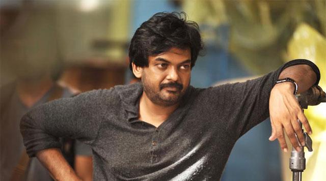 Telugu Chiranjeevi, Meher Ramesh, Movies, Puri Jagannath, Young Directors-
