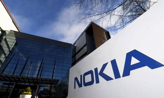Nokia Mobile Plant Coronavirus-TeluguStop.com