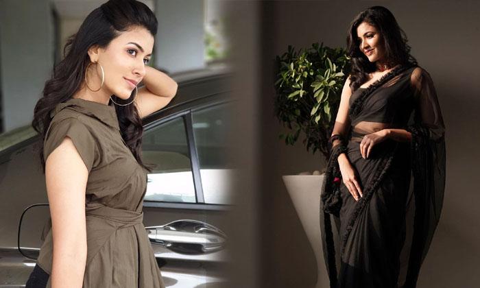 Allaring Images For Actress Anju Kurian-allaring Images For Actress Anju Kurian - Telugu Actress Anju Kurian, , Amazing High Resolution Photo