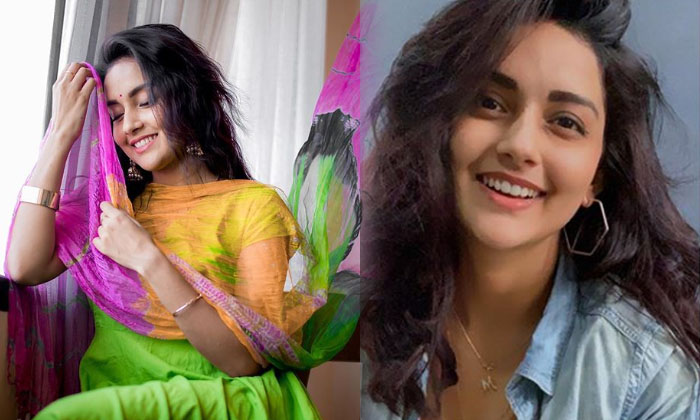 Mahima Nambiar Glamorous Images-mahima Nambiar Glamorous Images - Telugu Actress Mahima Nambiar, Images, Mahima Nambiar, High Resolution Photo