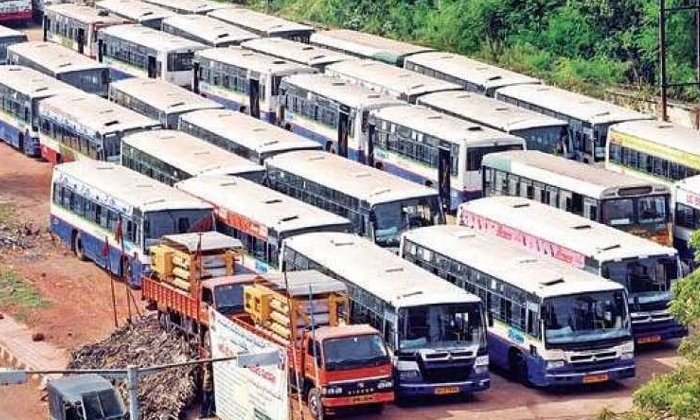 Telugu Auto\\'snithin Gadkari, Cinima Theaters, Coronavirus, Green Zones, Hotels, Lock Down, Orange Zones, Private Cabs, Red Zones, Rtc Buses, Wine Shops-General-Telugu