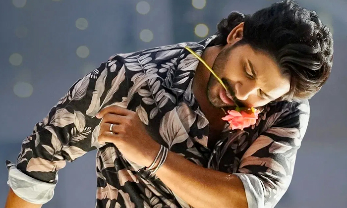 Buttabomma Song Ready For Another Milestone Record-TeluguStop.com