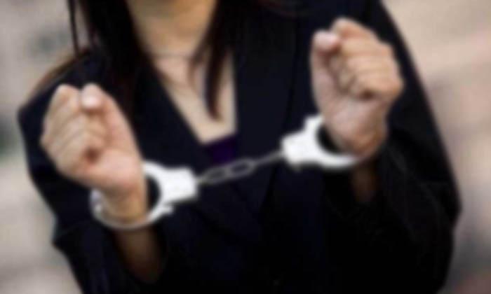 Sister Murder Attempt On His Younger For Money And Property-భర్తను జైలు విడిపించుకోవాలని ఓ అక్కఏకంగా సొంత తమ్ముడిపైనే…-Latest News - Telugu-Telugu Tollywood Photo Image-TeluguStop.com