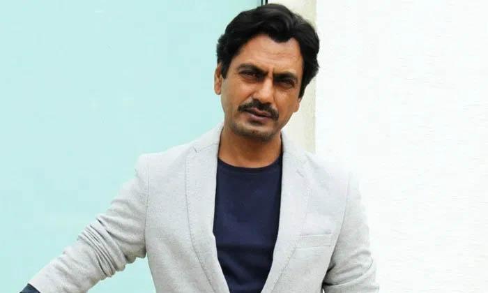 Minazuddin Siddiqui Nawazuddin Siddiqui-TeluguStop.com