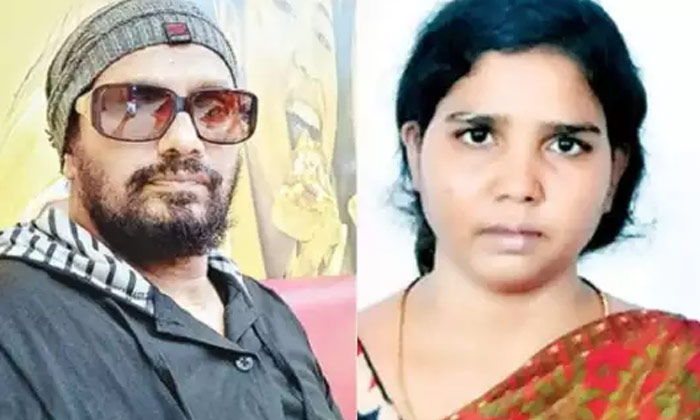 Money Back Policy Chennai Wife Husband-TeluguStop.com