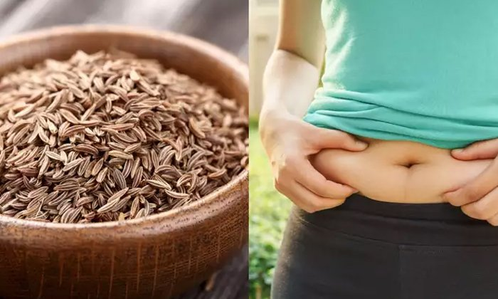 Telugu Belly Fat, Cumin Water, Health Tips, Jeera Water, Latest News, Reduce Belly Fat, Weight Loss, Weight Loss Tips-