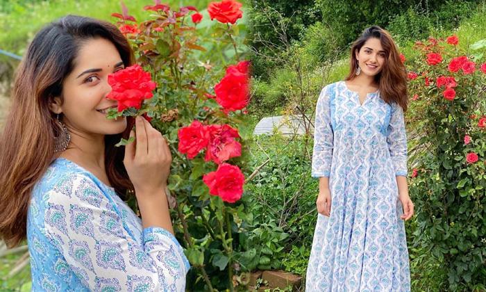 Glamorous Images Of Ruhani Sharma-telugu Actress Hot Photos Glamorous Images Of Ruhani Sharma - Telugu Actress Bollywoo High Resolution Photo