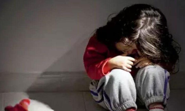 Nara Lokesh Women Protection Ycp Govt-TeluguStop.com