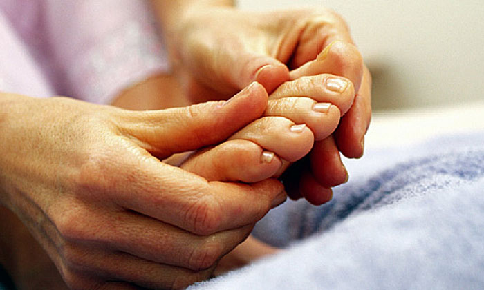 Telugu Foot Care, Home Remedies, Home Remedies For Foot, Latest News, Rainy Season-