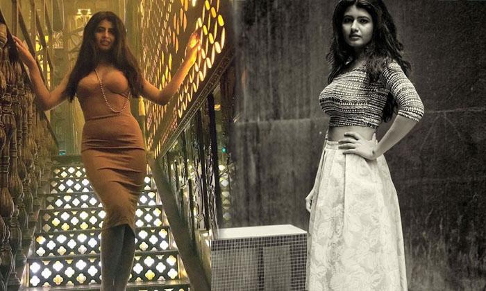 Stunning Beauty Ashima Narwal Glamorous Images-telugu Actress Hot Photos Stunning Beauty Ashima Narwal Glamorous Images High Resolution Photo