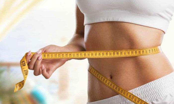 Telugu Health, Health Benefits, Health Benefits Of Turmeric Milk, Health Tips, Latest News, Milk, Turmeric Milk, Turmeric Powder-