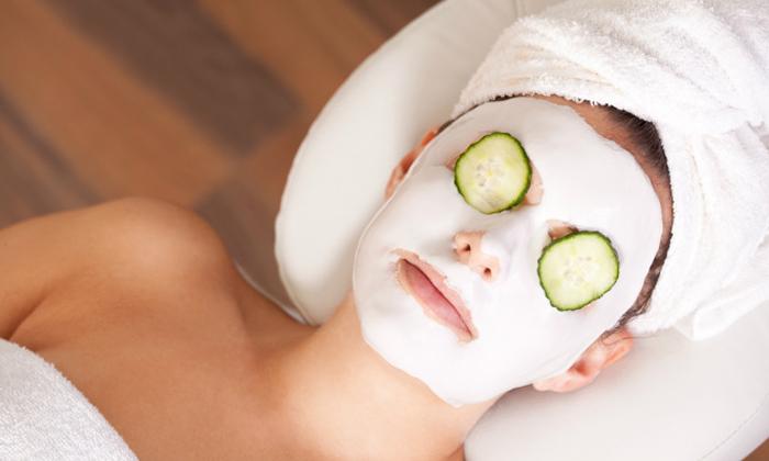 Telugu Beautiful Skin, Beauty Tips, Beauty Updates, Glowing Skin, Home Remedies, Latest News, Makeup-