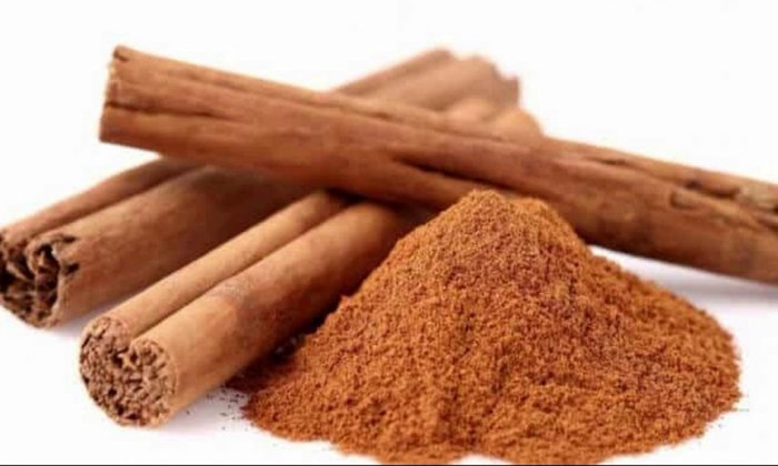 Health Cinnamon Tips-TeluguStop.com