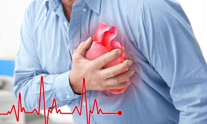 Telugu Daily Drink One Glass Water, Dization Problems, Health Benfits, Heart Attack, Walking 30 Minutes-Telugu Health - తెలుగు హెల్త్ టిప్స్ ,చిట్కాలు