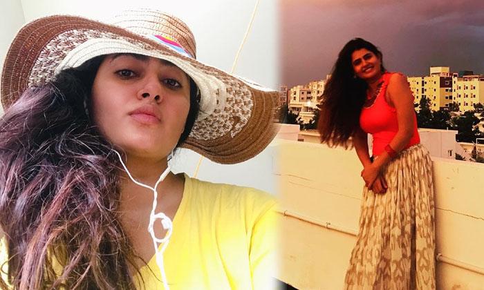 Actress Ashima Narwal Stunning Images-telugu Actress Hot Photos Actress Ashima Narwal Stunning Images - Telugu Hot Pics High Resolution Photo