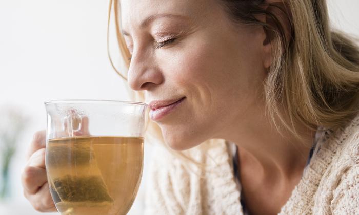 Telugu Corona Virus, Health Benefits Of Herbal Tea, Herbal Tea, Immunity Power-Telugu Health - తెలుగు హెల్త్ టిప్స్ ,చిట్కాలు