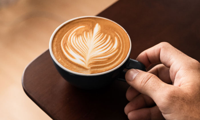 Coffee Drinkers Diabetes Health-TeluguStop.com