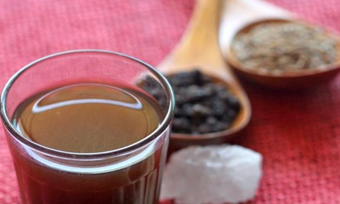 Side Effects Drinking Kashayam Daily-కషాయం ఎక్కువగా తాగుతున్నారా.. జాగ్రత్త సుమీ..-General-Telugu-Telugu Tollywood Photo Image-TeluguStop.com