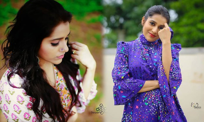 Jabardasth Anchor Rashmi Gautam Hd Images-telugu Actress Hot Photos Jabardasth Anchor Rashmi Gautam Hd Images - Telugu High Resolution Photo