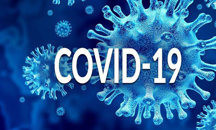 Sleeping Is The Best Medicine For Coronavirus-TeluguStop.com