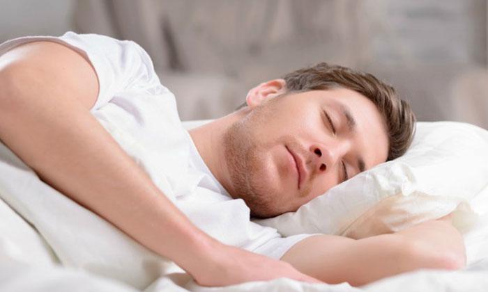 Telugu Coronavirus, Covid-19, Doctors, Immunity System, Latest News, Medicine, Sleeping-
