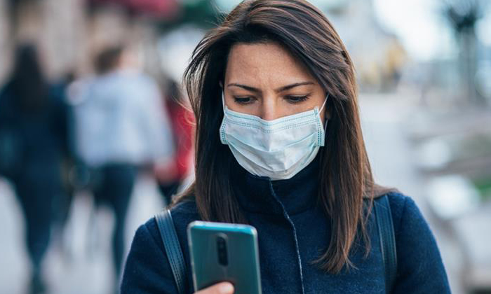 Which Face Masks Are The Best To Protect Coronavirus-TeluguStop.com