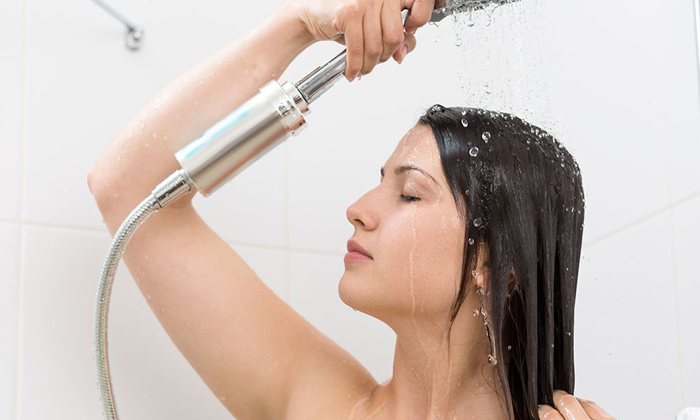 Effects Of Head Bath At Night Time-TeluguStop.com