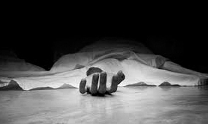 Twin Murders In Nalgonda District-నల్గొండ జిల్లాలో జంట హత్యలు..-Telugu Crime News(క్రైమ్ వార్తలు)-Telugu Tollywood Photo Image-TeluguStop.com