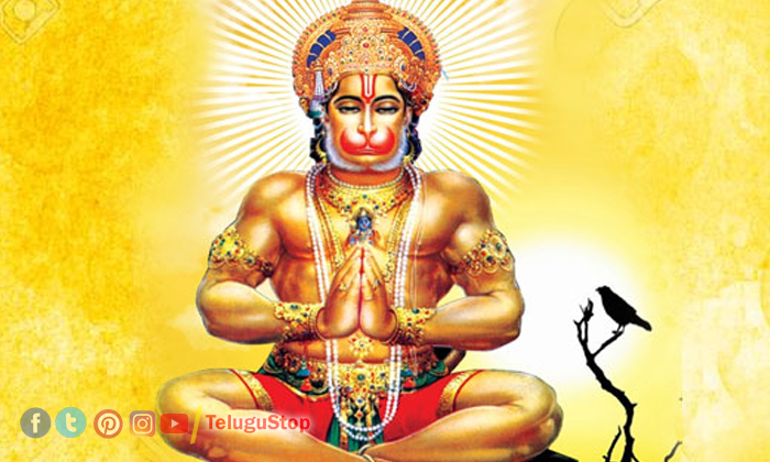 Did You How To Pooja On Tuesday-TeluguStop.com