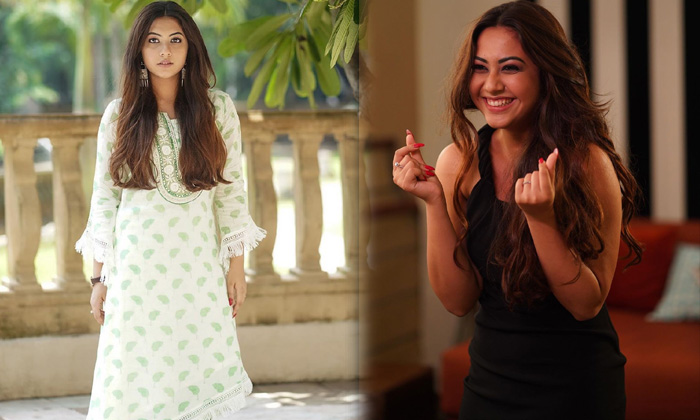 Bollywood Beauty Reem Sameer Shaikh Awesome Poses - Telugu Reem Sameer Shaikh Hot Images Photos Pics Latest News New High Resolution Photo